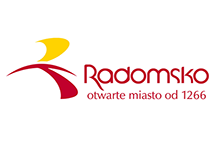 radomsko_mini